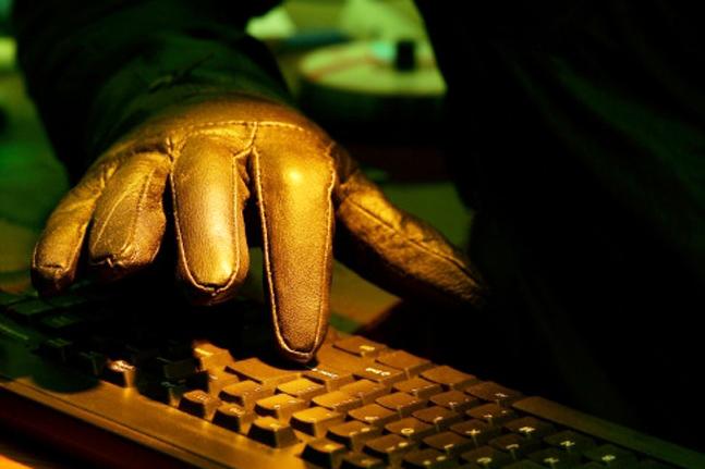 Cayó una red de cibercriminales que accedía a información bancaria de millones de computadoras