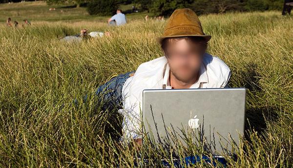 """Las personas de entre 18 y 34 años lideran la modalidad de trabajo """"freelance"""""""