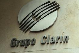 El Grupo Clarín aumentó sus ganancias, pero también su deuda