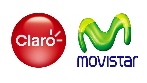 Ecuador cerró negociaciones con Claro y Movistar para espectro 4G