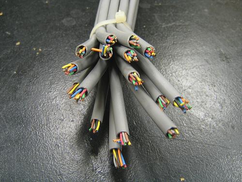 Estados Unidos aprobó la propuesta para garantizar la neutralidad de la red