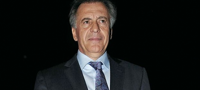 Grupo Índalo Media, de Cristobal López, adquirió la productora La Corte S.A.