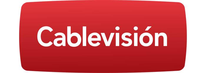 Cablevisión aumentó sus ganancias pero disminuyó la inversión