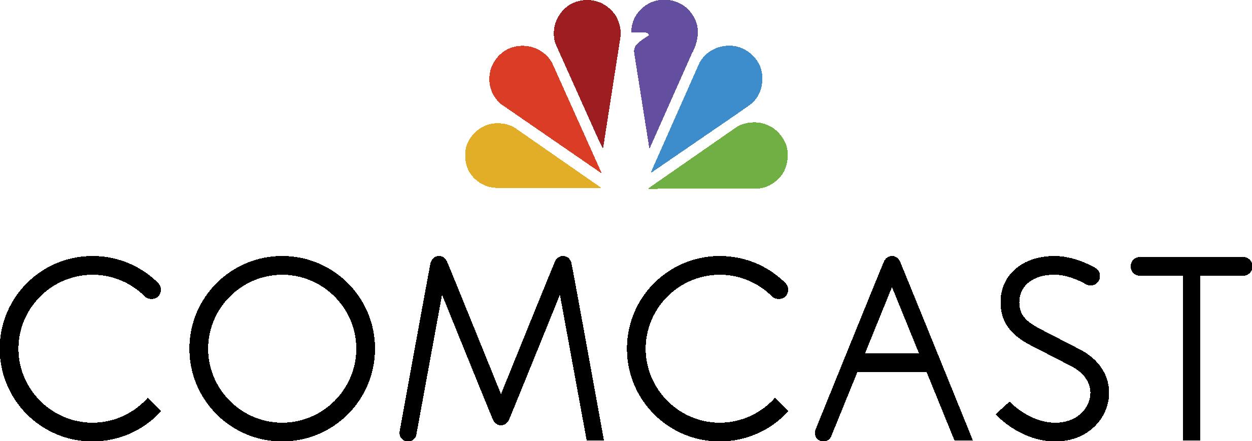Comcast prepara lanzamiento de su servicio OTT