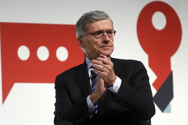 La FCC defendió su decisión sobre la neutralidad de red en EE.UU