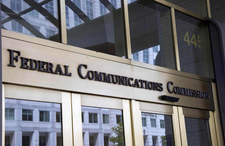 La FCC piensa en subvencionar el acceso internet a las familias pobres