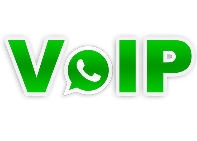 Llamar desde WhatsApp ya no será solo para algunos