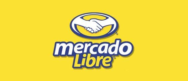 Mercado Libre vuelve a operar con normalidad en Córdoba