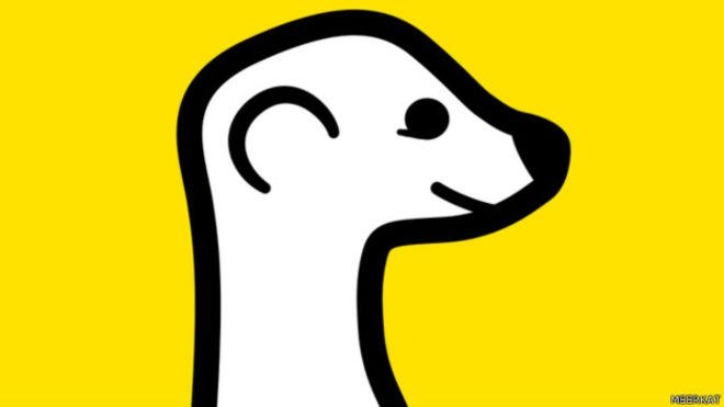 Meerkat, la aplicación que está poniendo a Twitter de cabeza