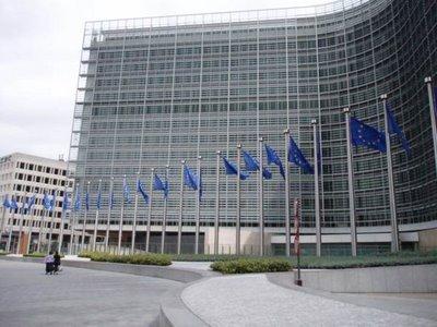 El Tribunal Europeo decide no cobrar un canon a las conexiones