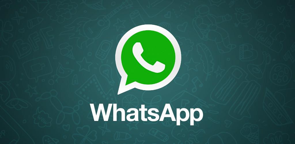 La justicia de Brasil suspende el servicio de WhatsApp