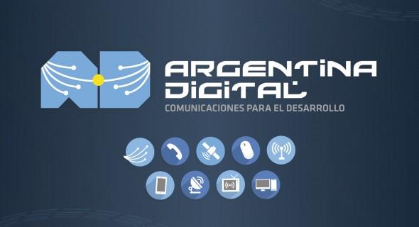 Se oficializó la creación de la Autoridad Federal de Tecnologías de la Información y las Comunicaciones