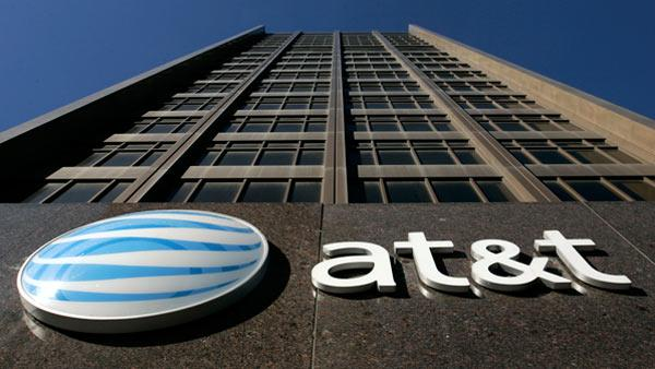 FCC multó a AT&T por la fuga de datos personales de 280.000 clientes