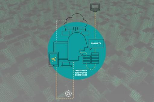 Córdoba fue la elegida para debatir sobre Big Data