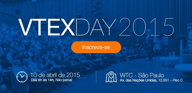 Mañana comienza en San Pablo el mayor encuentro de e-commerce de la región