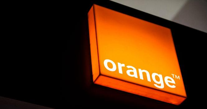 La UE autorizó pero puso condiciones a la adquisición de Jazztel por Orange