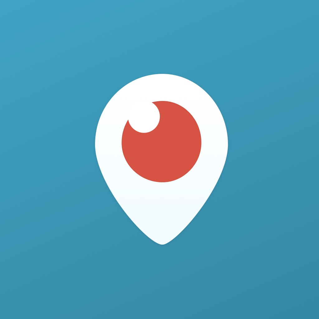 Android ya cuenta con Periscope, la aplicación de Twitter para emitir videos