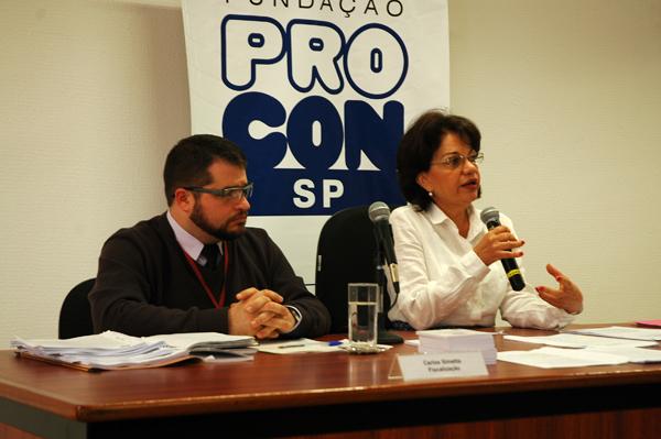 Brasil multó a las 4 principales operadoras de telefonía móvil