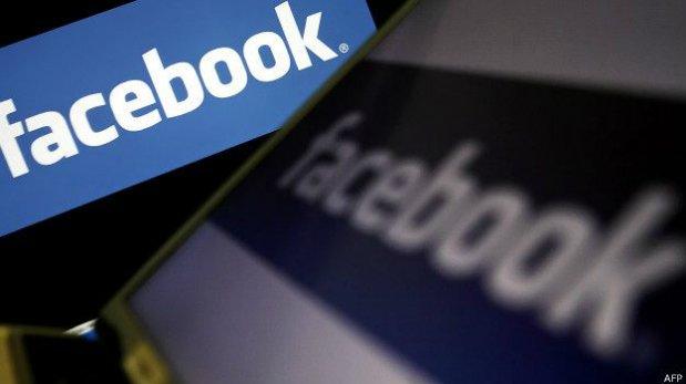 Nuevas opciones para la foto de perfil en Facebook