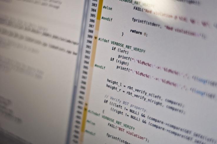Se unen Microsoft, Google y Mozilla para mejorar la Web