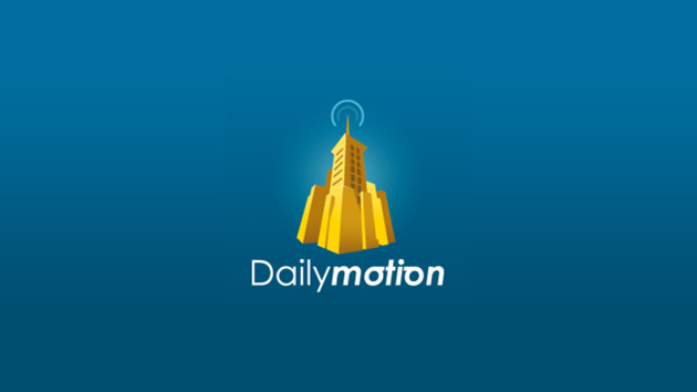 Vivendi compró Dailymotion