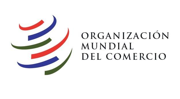 La OMC podría eliminar aranceles de 200 productos de tecnología de la información