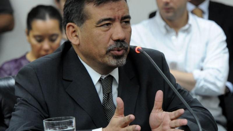 La Justicia congeló la adecuación de Grupo Clarín por 6 meses