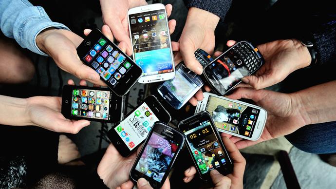 La Defensoría del Pueblo solicitó a AFTIC equiparar el valor de llamadas entre fijos y móviles