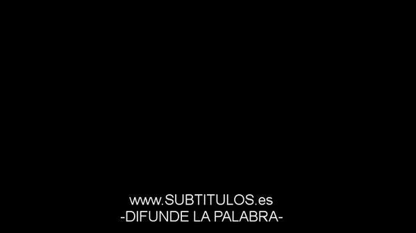 Debido a la nueva legislación en España, cerró subtitulos.es
