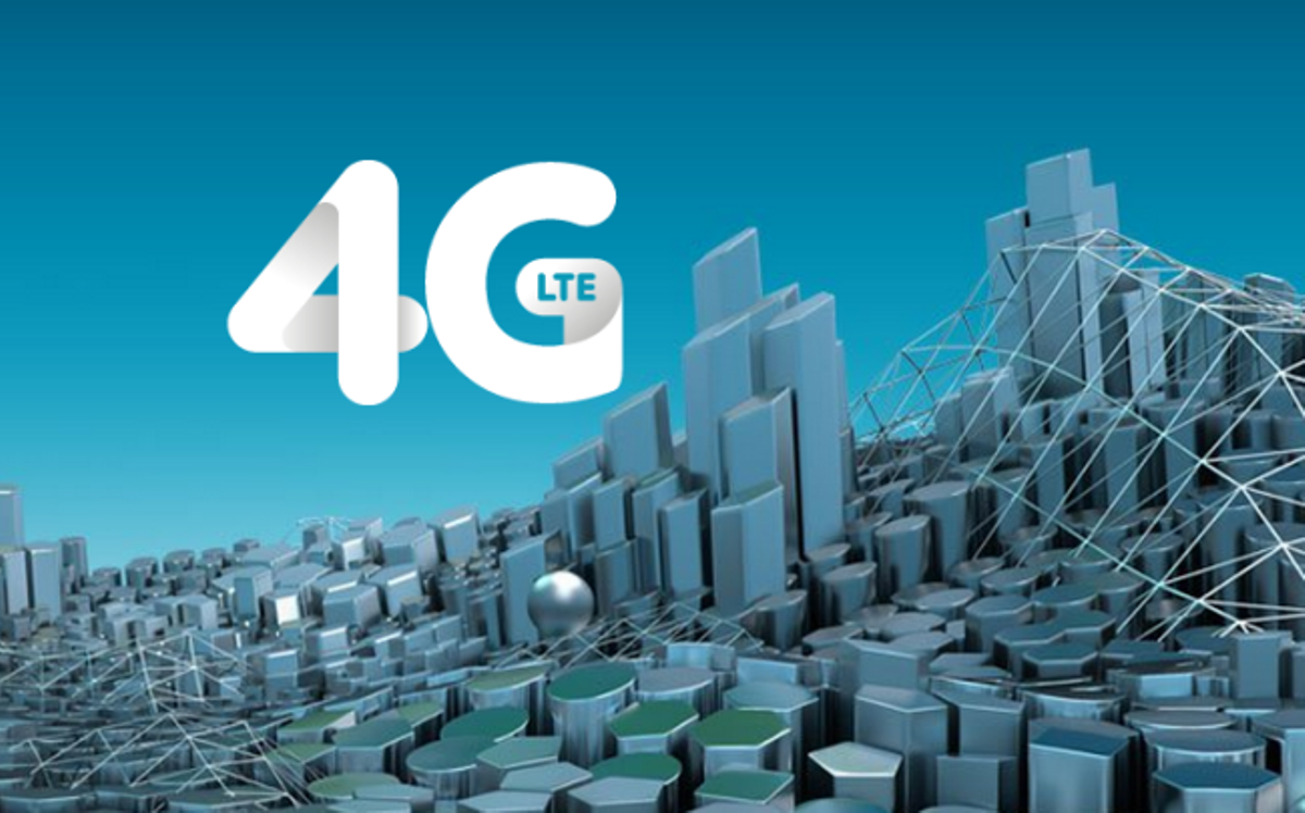 El 4G de Telefónica llegaría a todas las capitales provinciales antes de 2016