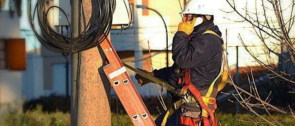 Nuevos recursos para cooperativas de telecomunicaciones