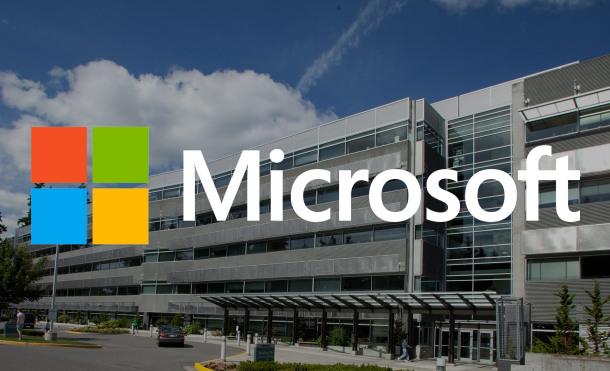 Se espera importante evento de Microsoft para octubre