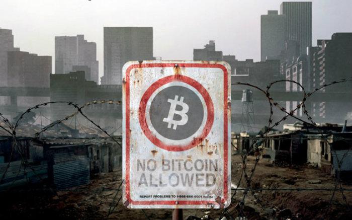 El Bitcoin se abre paso en Latinoamérica