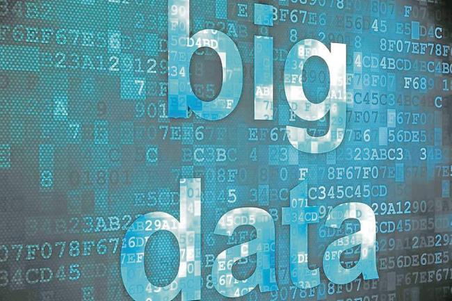 """Cada vez se necesitan más """"científicos de datos"""""""