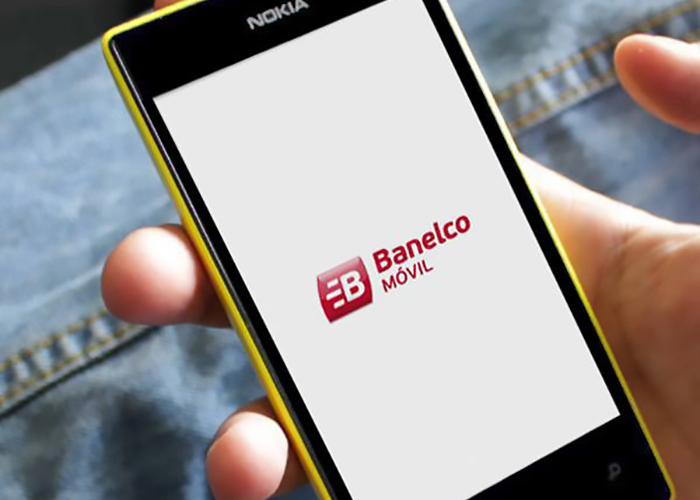 Crece el pago de compras a través de dispositivos móviles