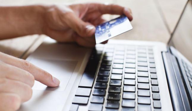 El comercio electrónico continúa creciendo en Argentina