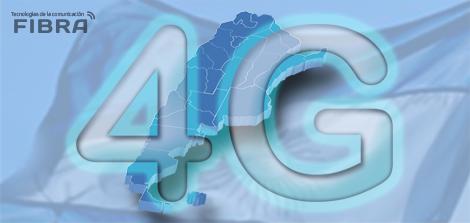 Todo lo que tenés que saber sobre la llegada del 4G a la Argentina