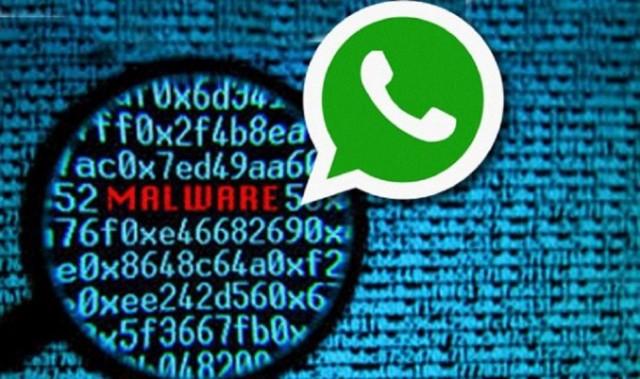 Falla de seguridad de  WhatsApp: cómo manterse a salvo
