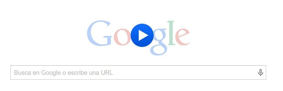 Google cambia logo 01