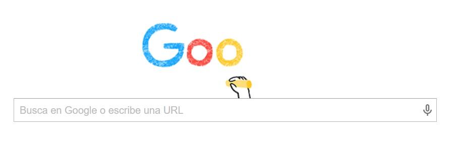 Google cambia logo 02