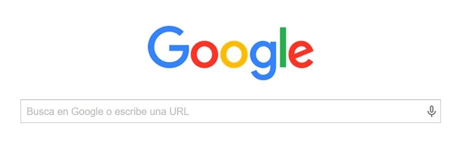 Google cambia logo 03
