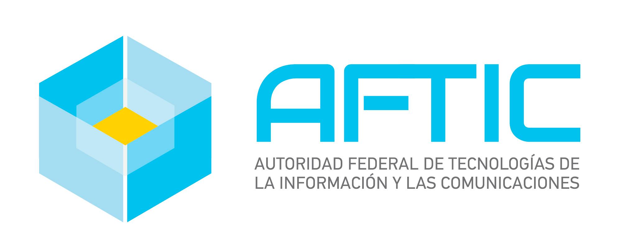 AFTIC rechaza compra de Nextel