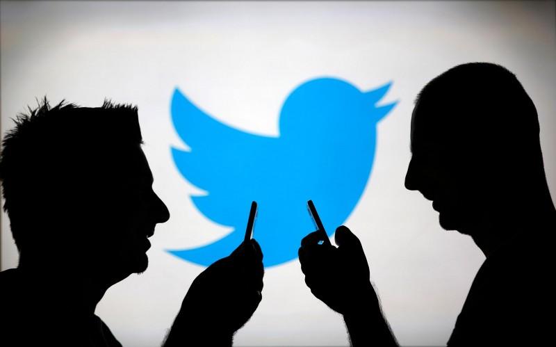 Twitter permitirá donar dinero a candidatos norteamericanos con un tuit