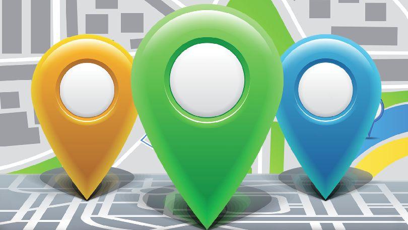 5 apps para moverse en la ciudad