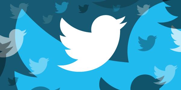 Jack Dorsey se quedaría como CEO permanente de Twitter