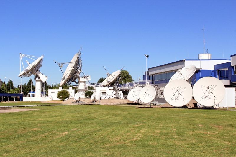ARSAT y el Correo pasan a depender del Ministerio de Comunicaciones