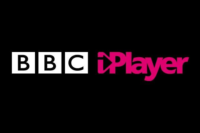 BBC lanzará OTT en Estados Unidos y Canadá