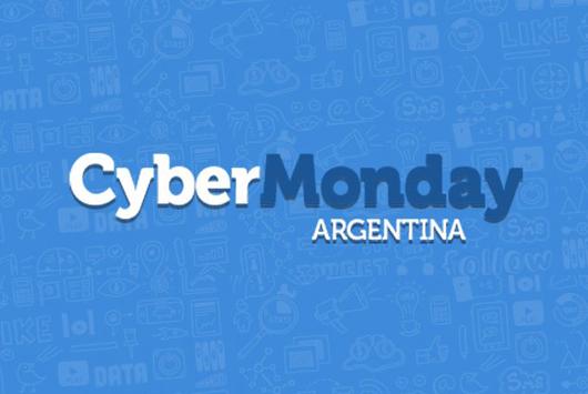 Un 70% más de marcas participarán en el CyberMonday 2015