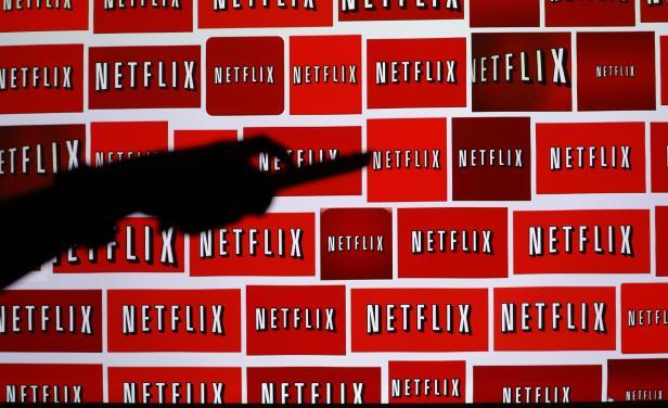 Uruguay tendrá su 'impuesto Netflix'