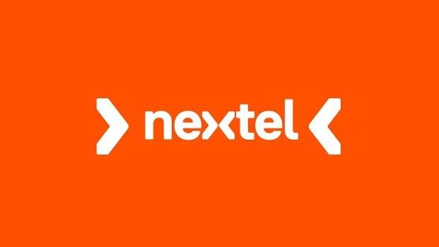 Nextel acude a la justicia para recuperar sus frecuencias